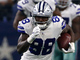 Watch: Dez Bryant beats defenders and rushes for 35 yards