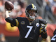 Watch: Kyle Brandt: Ben Roethlisberger owns the Browns stadium