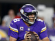 Watch: Sam Bradford highlights | Week 1