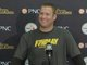 Watch: Roethlisberger pleased to take a win home