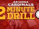 Watch: Two Minute Drill - Missed Opportunities In Opener