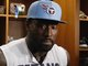Watch: Delanie Walker on Fixing Mental Errors