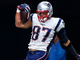Watch: Rob Gronkowski leaves game after 21-yard catch