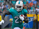 Watch: Jay Ajayi bounces outside for a gain of 20 yards