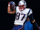Watch: Rob Gronkowski highlights | Week 2