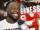 Watch: Gerald McCoy: Our city deserved this win