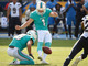 Watch: Cody Parkey drills 54-yard field goal