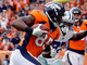 Watch: Virgil Green rolls out to catch wide-open 2-yard touchdown from Trevor Siemian