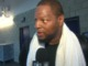 Watch: Suh: 'It was great for our fans' to win on road