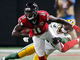 Watch: Julio Jones highlights | Week 2