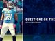 Watch: Questions on the Fly with Wesley Woodyard