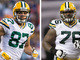 Watch: Rapoport: Mike Daniels and Jordy Nelson injuries expected to be minor