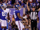 Watch: Eli Manning hits Evan Engram for Giants' first TD of 2017