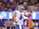 Watch: Is this the most complete Lions team of the Matthew Stafford era?