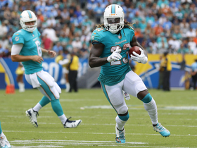 Watch: What we learned in Week 2: Dolphins can handle adversity