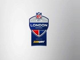 Watch: What you need to know for the 2017 NFL London games