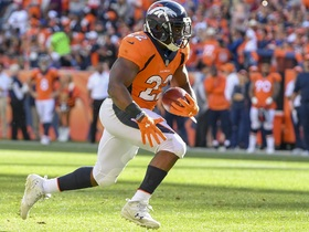 Watch: Who is the best team in the AFC West? Denver Broncos