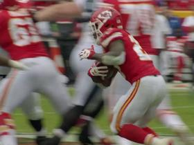 Watch: 'Inside the NFL': Best of the AFC West?
