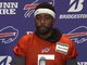 """Watch: Tyrod Taylor: """"We Have to Execute"""""""