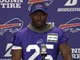 """Watch: LeSean McCoy: """"Every Game is a Challenge"""""""