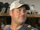 Watch: Roethlisberger: 'We'd like to be as good as we can'