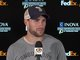 """Watch: Kirk Cousins: """"We Made The Plays That We Needed To Make"""""""