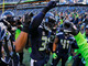 Watch: 'Sound FX': Seahawks rely on Kam Chancellor to get back on track