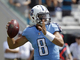 Watch: Wesley Woodyard: Marcus Mariota beats me in the building everyday