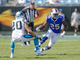 Watch: 'NFL Fantasy Live' The Wright Stuff