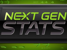 Watch: NextGen Stats | Week 2
