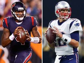 Watch: NFL GameDay Morning: Bold predictions for Week 3