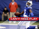 Watch: Can't-Miss Play: T.Y. Hilton flies past everyone for the 61-yard TD