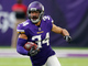 Watch: Andrew Sendejo picks off Jameis Winston
