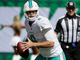 Watch: Jay Cutler connects with DeVante Parker for 26 yards