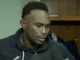 Watch: Julio Jones talks about Falcons' moment of unity