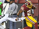 Watch: Chris Thompson powers past Gareon Conley for 22-yard TD catch