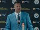 Watch: Roethlisberger: 'We just need to execute'