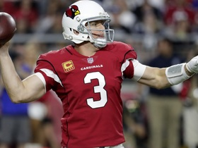 Watch: Kyle Brandt: Cardinals gave their best and couldn't close out the Cowboys