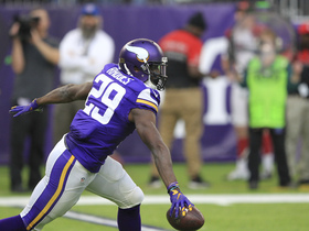 Watch: What we learned in Week 3- Minnesota Vikings