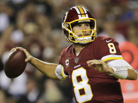 Watch: Division Quest: Which is the best team in the NFC East?