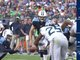 Watch: Titans in 2: AFC Award for Ryan Succop