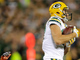 Watch: Aaron Rodgers tosses to Jordy Nelson for a quick touchdown