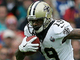 Watch: Ted Ginn Jr. goes high to bring down 21-yard catch