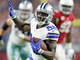 Watch: Frelund: 'This is a Dez breakout game'