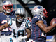 Watch: Malcolm Butler picks off Cam Newton