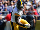 Watch: Le'Veon Bell slithers in to end zone for touchdown