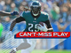 Watch: Can't-Miss Play: LeGarrette Blount goes Beast Mode on 68-yard run