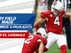 Watch: Every FG made in 49ers vs. Cardinals | Week 4