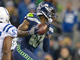 Watch: Going long! Russell Wilson launches deep to Paul Richardson for 37 yards