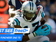 Watch: freeD: Devin Funchess hauls in another TD in Week 4